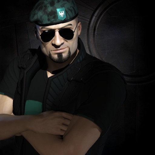 Overlord anzolgun
