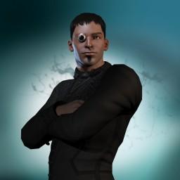 Ricardo Milllos