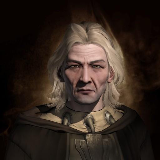 Azarius Kyr
