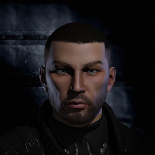 DeathGuard Veridian
