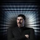 Vladimir Borisovich