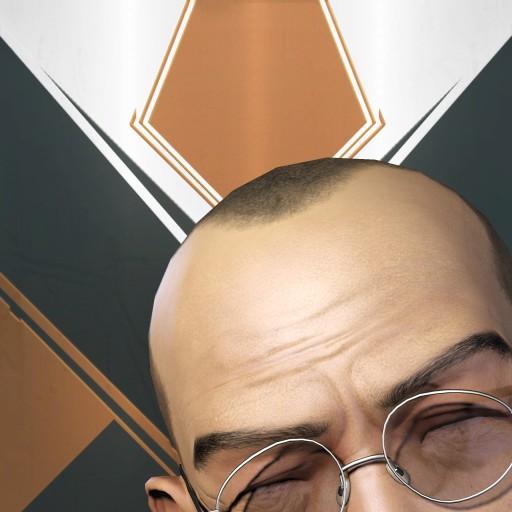 Kim Doe