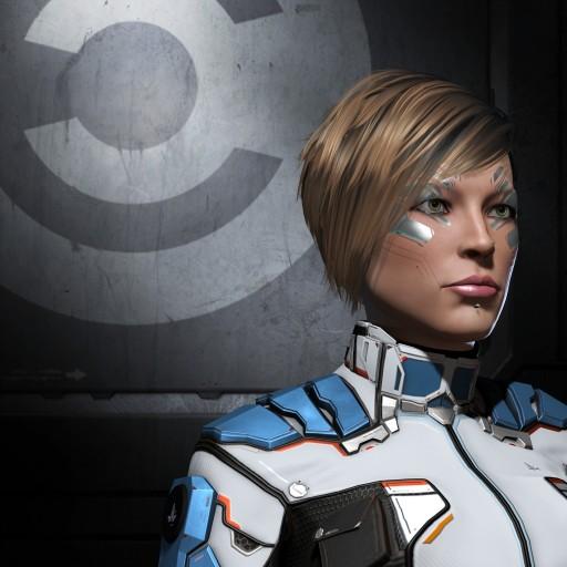 Officier Ripley