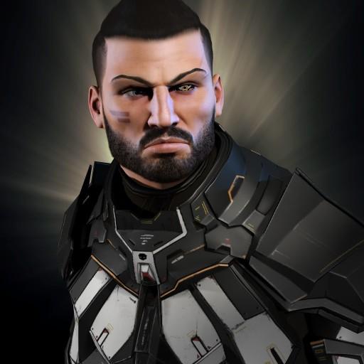 TartanCrusader
