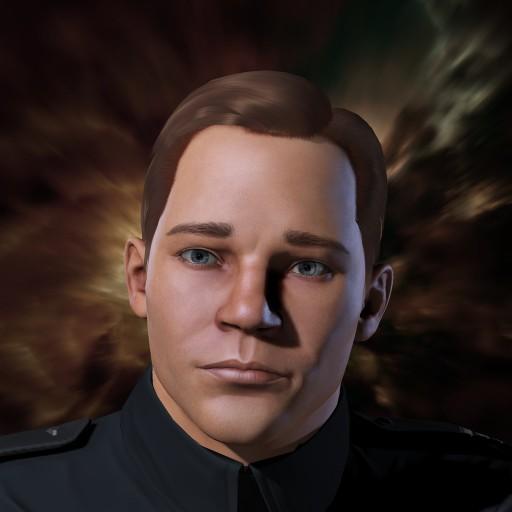Yuran Gagarin