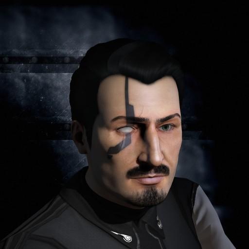 Shah Tear