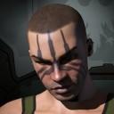 Sniper Redoctober