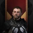 Octavian Knight