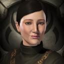 Aristeia Cersei