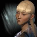 Angelau