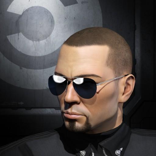 General Ronni