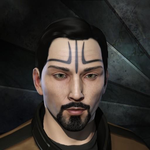 Ryukishen San