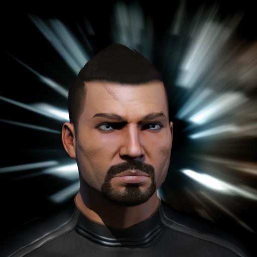 DarkRider113