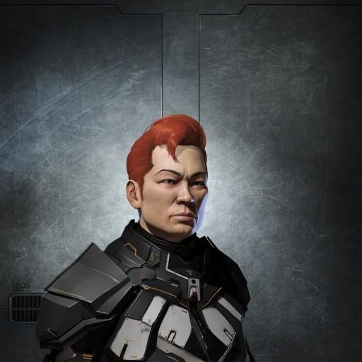Doctor Braun
