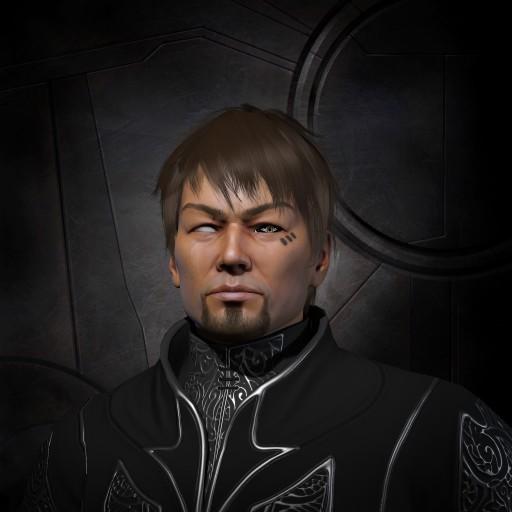 Wander Prian