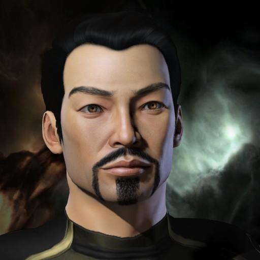 Yu Manshu