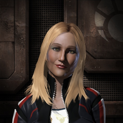 Gwendolyine