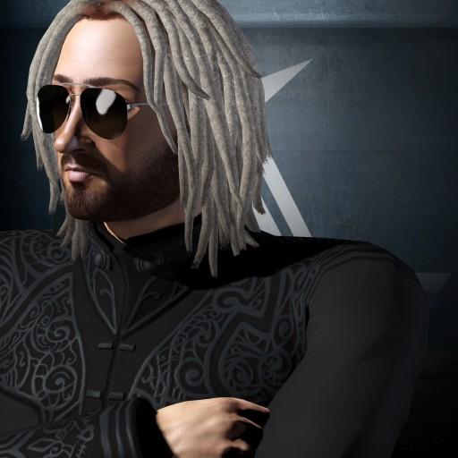 Lord Fingon