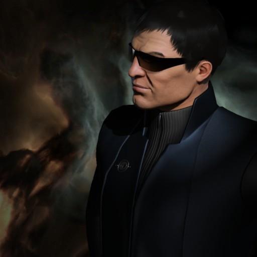 Hector Centauri