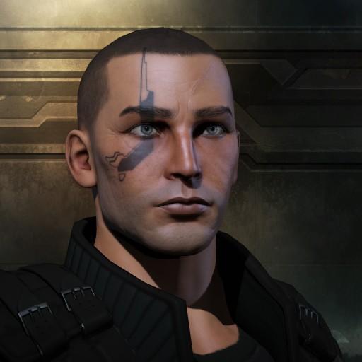 Major Vincent