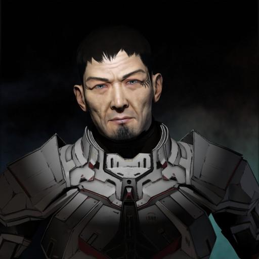 Elite Desolator