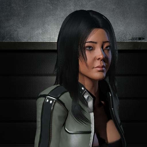 Ayako Quinn