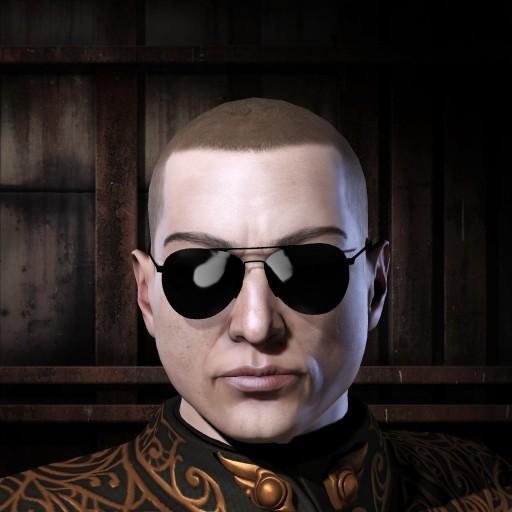 Yevgenij