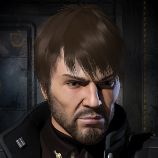 Vlad Executor