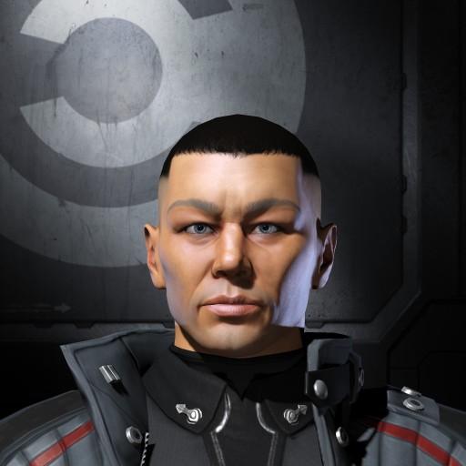 Darkness Hawk