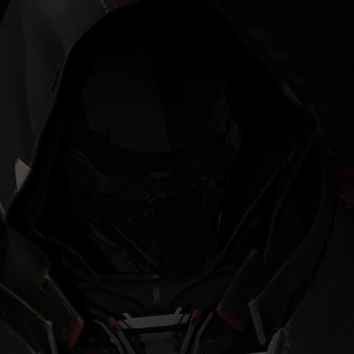 Shadow Monarch