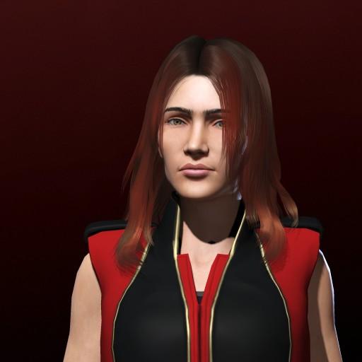 Lorrie Cummings