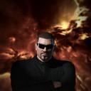 Doctor Evill
