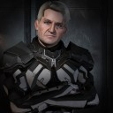 Iswitcher