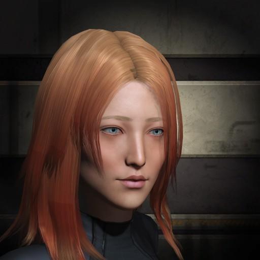 Ying Hwa