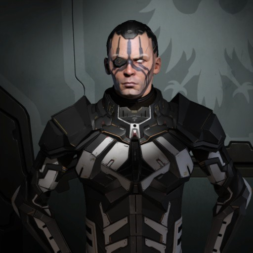 Wraithstryke