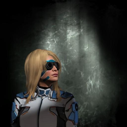 Tia Xoth
