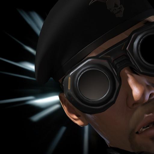 Lieutenant Apparent