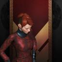 Sansa Skyburner