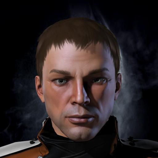 Deacon Ix