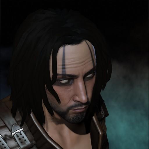 Lord Zogar