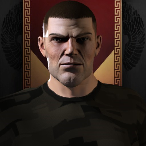 Arn0ld Schwarzenegger