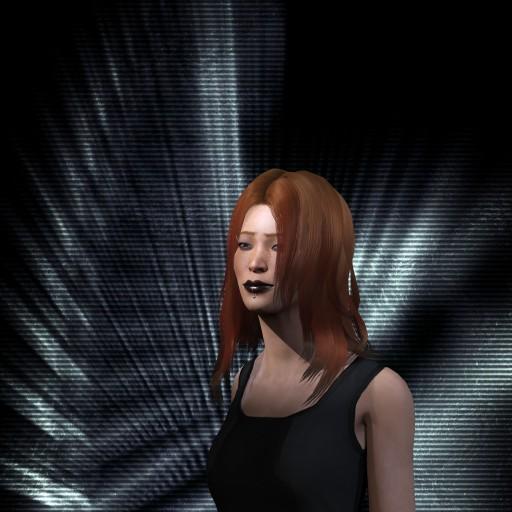 Miranda Leigh