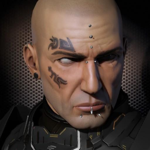 Admiral Hellnar