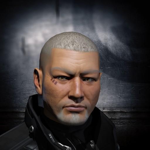 Gruji O'Doom