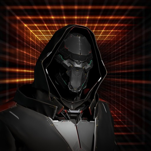 Mr killer007