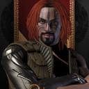 Maedar Antocus
