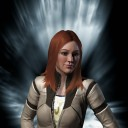 Kalda Centauri