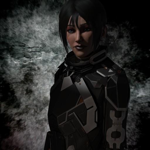 lashana darkmoon
