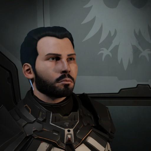 Wraith Kull