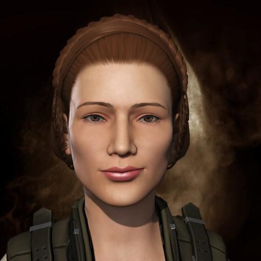 Liva Woodfire